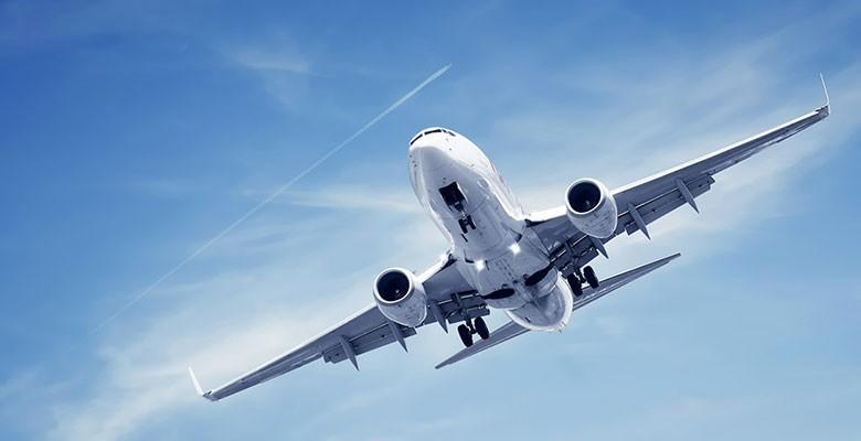 trasporto_aereo