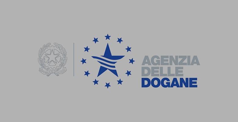 aniceto_logistic_group_napoli_agenzia_delle-dogane